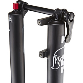 "Fox Racing Shox 32A Float GRIP 3Pos PS Suspension Fork 27,5"" 120mm 15QRx100 44mm"